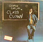 George class clown