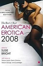 Bathroom the best of the best of american erotica