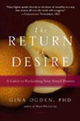 Gina Return of Desire