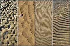 O-3 sand