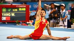 O-3 Wei Yang