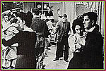 Soyouthink American Bandstand