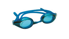 O-3 Swim Goggles