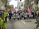P2 demonstrators