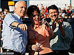 P4 palin maccain husband