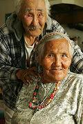 2008 elders
