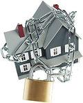 2008 foreclosure