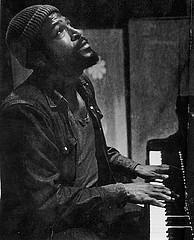 Motown Marvin Gaye2