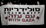 Gz solidarity with gaza