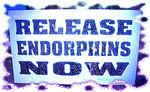 Endor release now