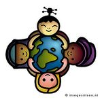 IWD09 world