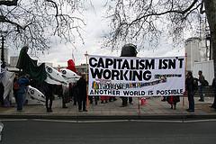 G20 capitalism isn't working