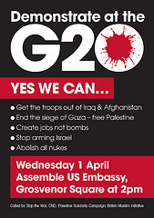 G20 yes we can