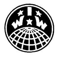 Union iww
