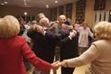 4seasons dancing