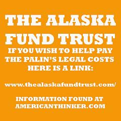 Quit fund trust