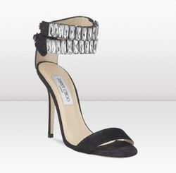 Oscar2010 Jimmy Choo