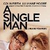 Single Man ad