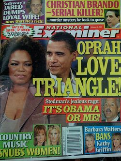 Natl enquirer oprah love triangle