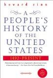 Zinn A Peoples' History