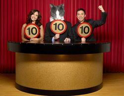 Abdc dwts joke judges