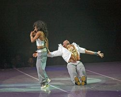 Abdc so you think comfort & twitch 2008