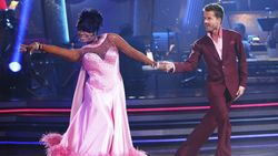 Dwts louis neely