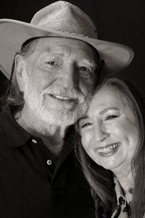 Willie and Bobby