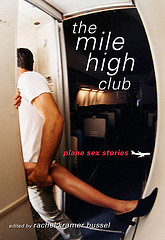 Please mile high cover