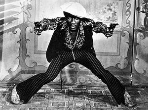 Jimmy 1972