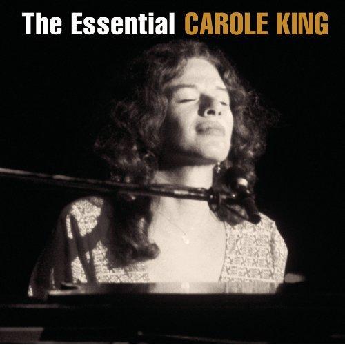 Carole king essential