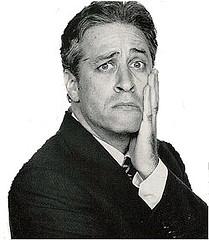 Stewart worried