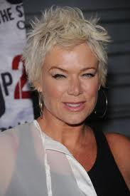 Mm mia michaels 2
