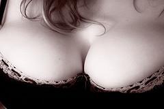 Fff cleavage