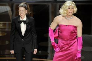 Oscar2011 drag