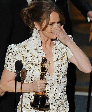 Oscar2011 melissa leo
