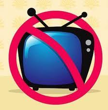 Tv no tv