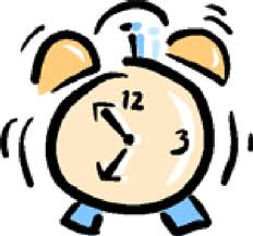 Pgh alarm clock