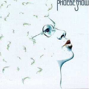 Phoebe Snow 1974