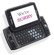 Lon mobile phone