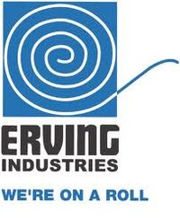 Kopkind erving industries