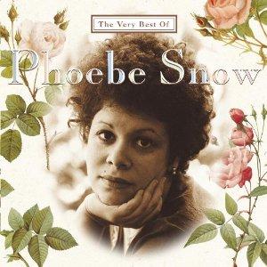 Phoebe Snow Very Best of