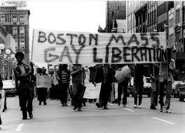 Pride boston 1971