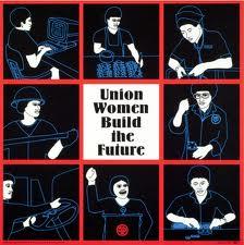 Miss rep union women building the future