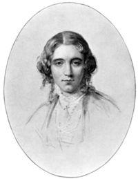 Harriet_Beecher_Stowe_-_Project_Gutenberg_eText_16786