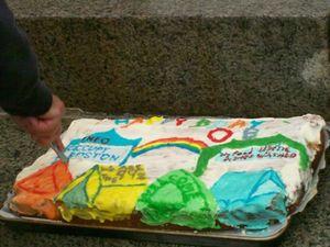 Ocpy1 birthday cake