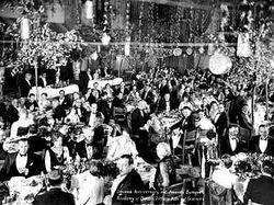 Oscars 1st 1929