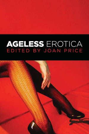 AgelessErotica-front-cover