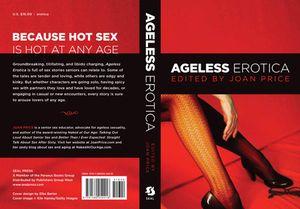 AgelessErotica_full_cover