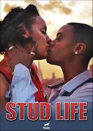 Stud poster